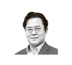 [<!HS>취재일기<!HE>] '블라인드 채용' 금 갈까봐? 원자력연 엉뚱한 해명