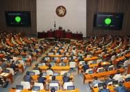 '민식이법' 통과로 과속 단속카메라 설치 비상..시·도별 수백억 필요