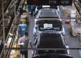 수출 <!HS>부진<!HE>에 노사 갈등…자동차 생산 연 400만대 붕괴 위기