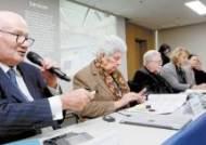 [비즈포커스] 신천지 예수교회의 강제개종 피해 사례 2003년부터 올 9월까지 1514건에 달해
