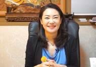 서울 용한 점집 '수해사해령', 굴곡진 인생길 함께하는 조언자 되고파