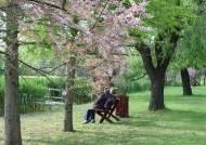 건강수명을 늘리자! 고령자 의료비 부담 커진 일본의 선택