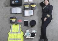 전투기·민항기도 구분 못했던 여자…'국내 1호' 여성 기장 되다