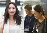 """""""불행포르노 그 자체"""" 윤지혜 '호흡' 촬영장 만행 폭로[전문]"""