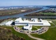 효성중공업, 세계 최대 전기 시장 미국서 日 변압기 공장 인수