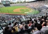 2020시즌 프로야구 3월 28일 개막…도쿄올림픽 기간 중단