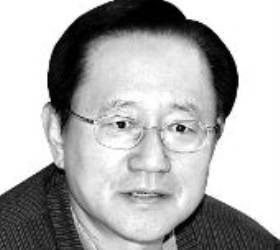 [<!HS>리셋<!HE> <!HS>코리아<!HE>] 비핵화 실패 대비한 위기 대응책 마련 시급하다