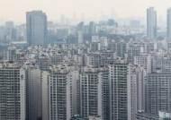 서울 4만가구 공급 '패스트트랙' 탄다···3기 신도시도 박차