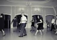 춤추던 70대 여성, 바닥에 '꽈당'…대부분 원인은 이것