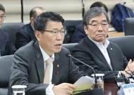 [Q&A]'로또분양' 10년 족쇄되나···초유의 '대출금지' 대혼란