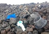 태평양에 쓰레기 8만t 모인 거대 섬 '둥둥'···하와이가 떤다