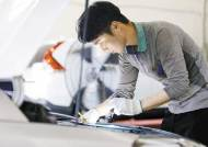 [국민의 기업] 국민 편익 위해 내년부터 자동차검사 예약제 전국 공단 검사소로 확대