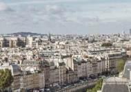 유럽 주요도시들, 제로금리 5년만에 집값 천정부지…버블 터진다