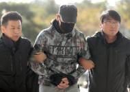 카자흐스탄 뺑소니범 실형 받을까...다음달 10일 선고 관심