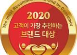 [2020 고객이 가장 추천하는 브랜드 대상] <!HS>소비자<!HE> 만족도와 품질이 브랜드 가치 좌우