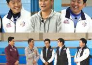 '뭉쳐야 찬다' 박태환 이어 김병헌 정식 입단…이종범 新 용병