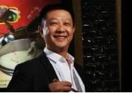 국적은 해외에, 돈은 중국서 버는 중국인 빅5