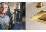 양자칩 연구자에 16세 툰베리도···올해 과학계 인물 10인은?