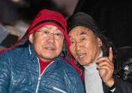 이재오·홍준표·이문열 등 보수 500명 '국민통합연대' 23일 출범