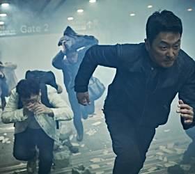 """""""1%만 분화해도 30만명 탈북""""···백두산 폭발하면 벌어질 일"""