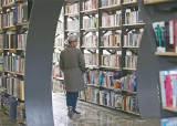 [<!HS>장은수<!HE>의 퍼스펙티브] 문학 없으면 공감 능력 떨어져 시민 사회 위기 온다