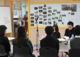 <!HS>세종대<!HE> <!HS>대학일자리사업단<!HE>, 서울방송고등학교 모의면접 프로그램 진행