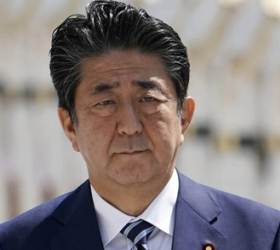 <!HS>아베노믹스<!HE>가 '부러진 화살'이라고?…일본 국내 M&A 역대 최대
