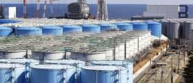 日, 한국 반대에도···<!HS>후쿠시마<!HE> 오염 처리수 바다로 내보낸다