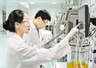 [제약&바이오] 탄탄한 위탁개발생산 경쟁력···글로벌 바이오 제약사로 도약