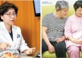 [라이프 트렌드] 질환 수술부터? 임신 시도부터? 다학제 진료가 해법 찾는다