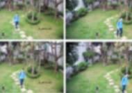 베트남 경찰, 한국 교민 강도살인 용의자로 한국 청년 지목