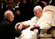 성학대자 40%, 과거 성학대 피해자…가톨릭 수도회 '학대의 사슬'