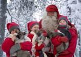 양말 속 산타 선물이 '5G 펀드'? 부자 만들어줄 PB 추천 '크리스마스 선물'