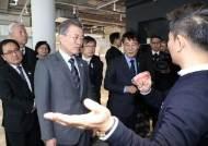 """차관급 행사인데···UNIST 졸업식 10일전 온 전화 """"VIP 가신다"""""""