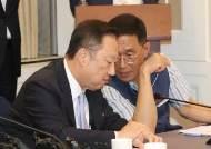 선언만 한다고 되나?…소·부·장 발전 결국 '세금'에 달렸다