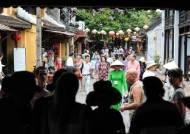 4년 만에 300만 명 늘었다, 베트남에 푹 빠진 한국인