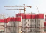 """집 짓는 공사 따로, 전기공사 따로…건설업계 """"비효율적"""""""
