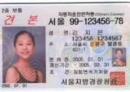 """경찰관에게 타인 면허증 사진 제시…대법 """"공문서부정행사는 아냐"""""""