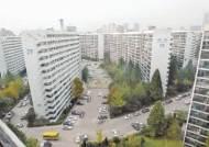 은마 매도 호가 2억↓···12·16 대책 그 이후 서울 상승률 반토막