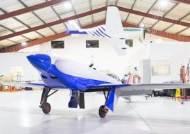 완전 전기 비행기 시대 열린다…롤스로이스, 내년 첫 비행
