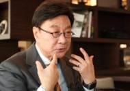 """""""교육부서 나가라 하니…"""" 최성해 동양대 총장, 사직서 제출"""
