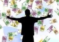남의 돈 떼어 먹고 명의 바꿔 버젓이 영업…방법 없나요?