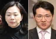 한진 '남매의 난'…그 시작은 조현아 라인 제거한 11월 인사