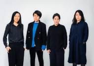 2019 한국 미술계, 우먼 파워 거셌다