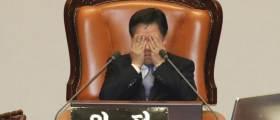 """4+1서 나온 공수처법 공개 반대 목소리…주승용 """"선거법도 부실"""""""