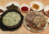 불황에도 '먹방'덕에 편의점ㆍ음식점 매출↑