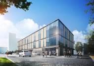주식회사 행복한 건축사 사무소, 2019 올해의 우수브랜드 대상 1위 수상