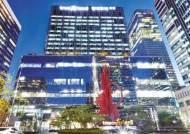 [함께하는 금융] 해외투자 특화된 '랩어카운트' … 저렴한 환전·매매 수수료도 장점