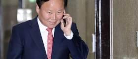 """원내대표보다 더 부각되는 정책위의장? """"한국당, 김재원만 보인다"""""""