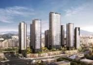 주택시장 규제 옥죄니 건설사도 눈치보기 내년 아파트 분양계획 15% 가량 감소예정
